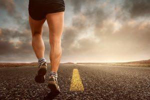 Financial Fitness Talem Wealth